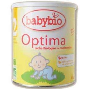 babybio2