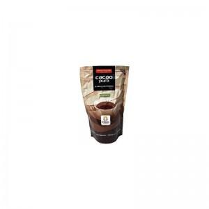 cacao-puro-en-polvo-bio-sin-azucar-500gr-comercio-justo