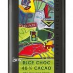 chocolate-con-leche-arroz-bio-100g-vivani002640_1