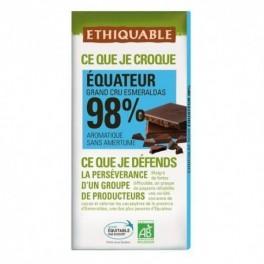 chocolate-puro-ecuador-cacao-98-aromatico-sin-amargura