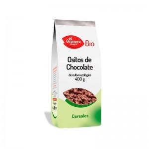 ositos-de-chocolate-bio-400gr-el-granero