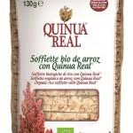 soffiette-arroz-con-quinua-real-bio-130g002865