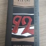 vivani92