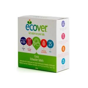 Lavavajillas-Maquina-25-Tabletas-500-gr-Ecover (1)